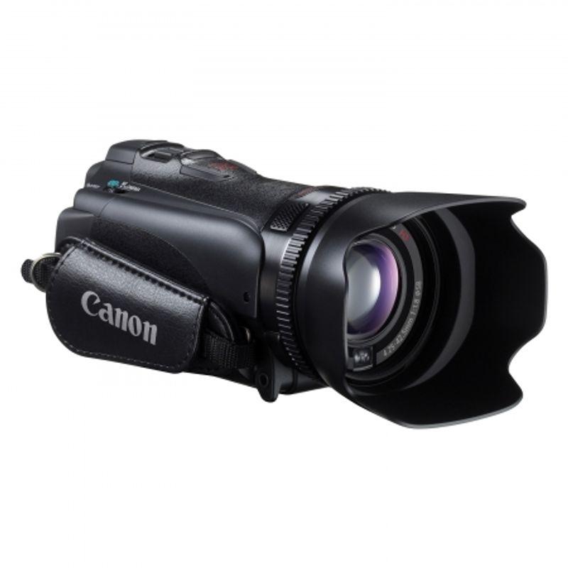 canon-legria-hf-g10-camera-video-semi-profesionala-18895-3