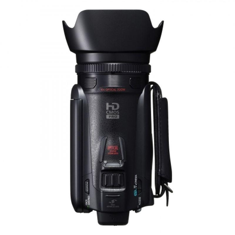 canon-legria-hf-g10-camera-video-semi-profesionala-18895-4
