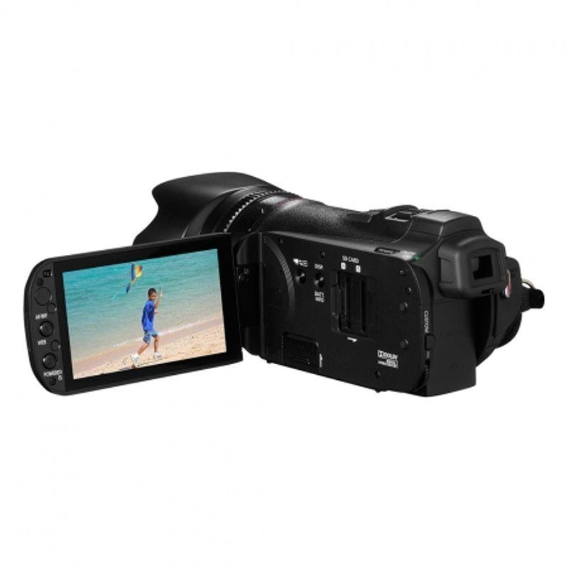 canon-legria-hf-g10-camera-video-semi-profesionala-18895-5