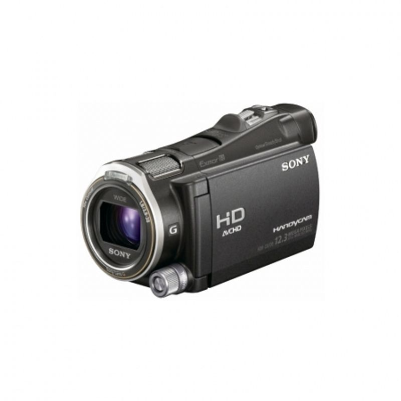 sony-hdr-cx700ve-camera-video-fullhd-96gb-18960-1