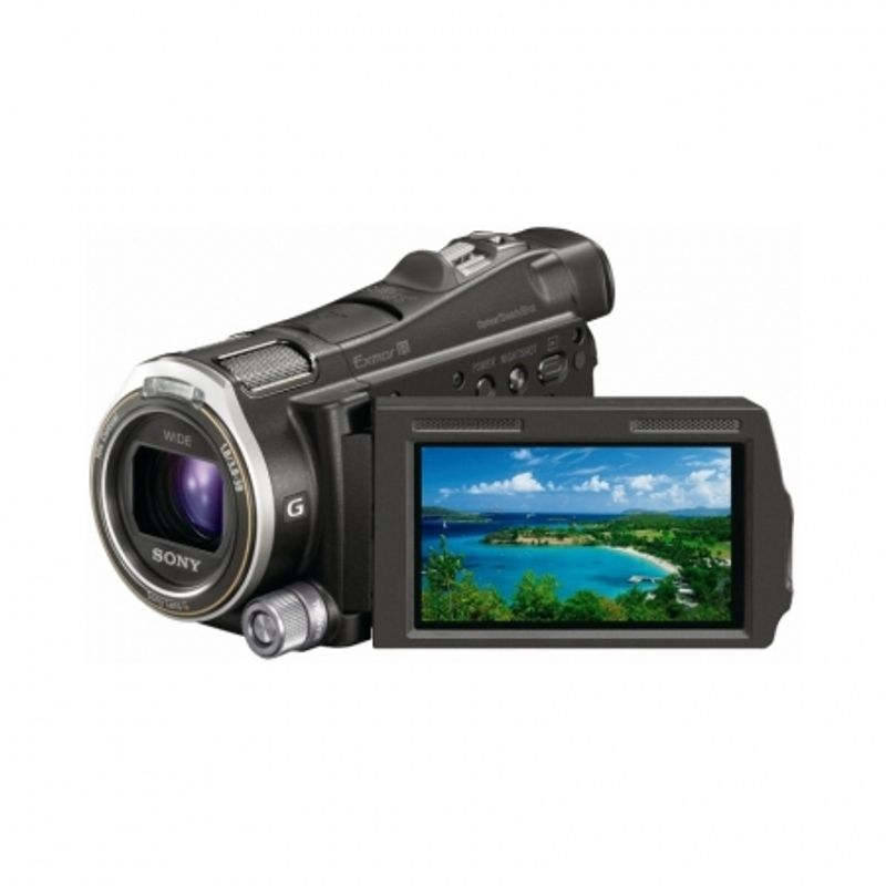 sony-hdr-cx700ve-camera-video-fullhd-96gb-18960-2