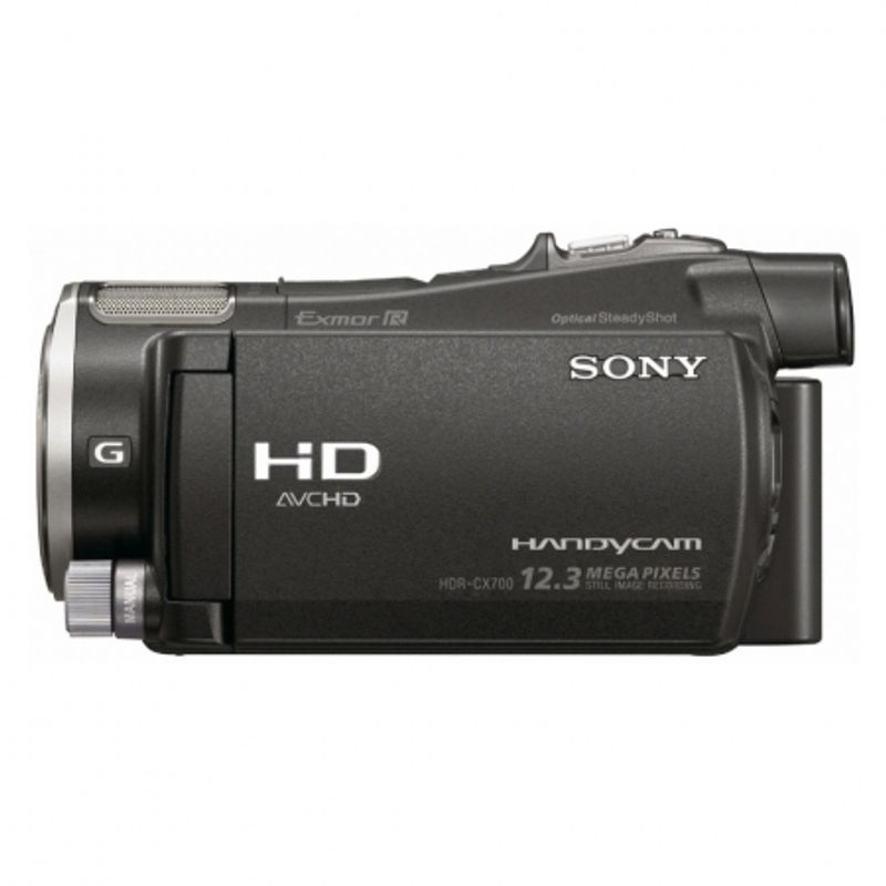 sony-hdr-cx700ve-camera-video-fullhd-96gb-18960-3