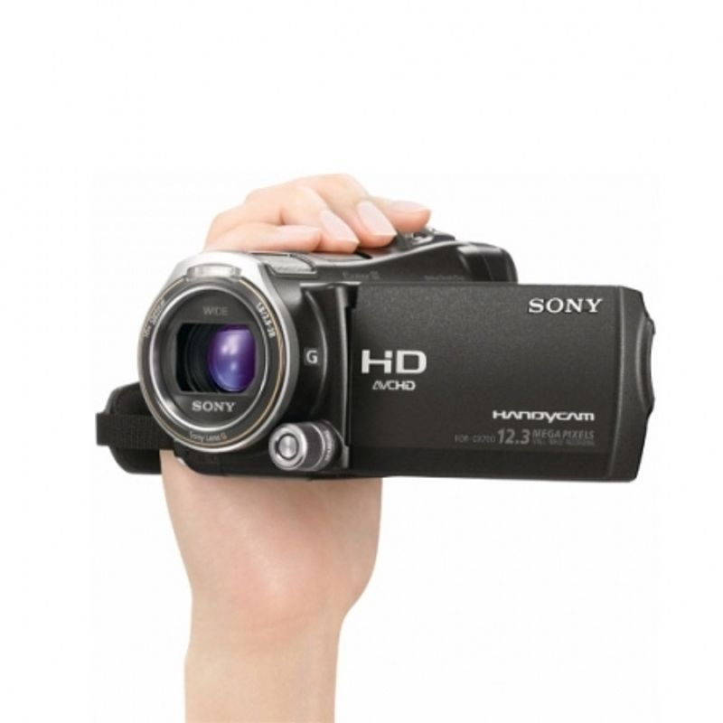 sony-hdr-cx700ve-camera-video-fullhd-96gb-18960-4