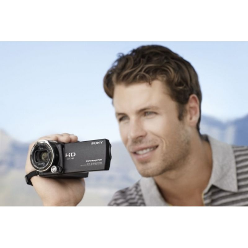 sony-hdr-cx700ve-camera-video-fullhd-96gb-18960-6