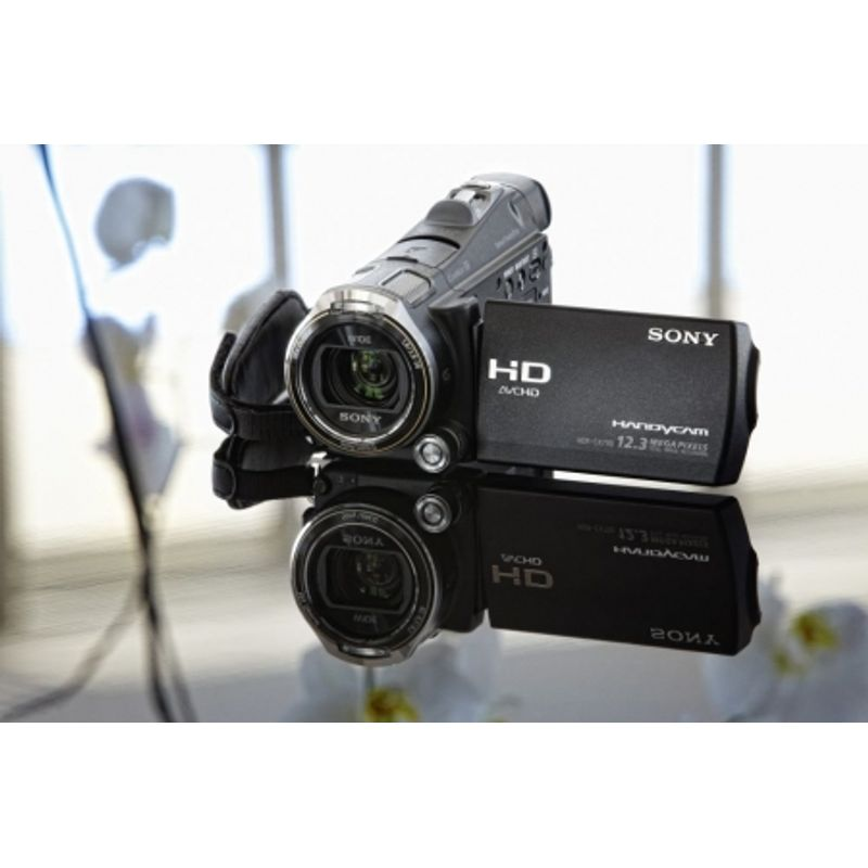 sony-hdr-cx700ve-camera-video-fullhd-96gb-18960-7