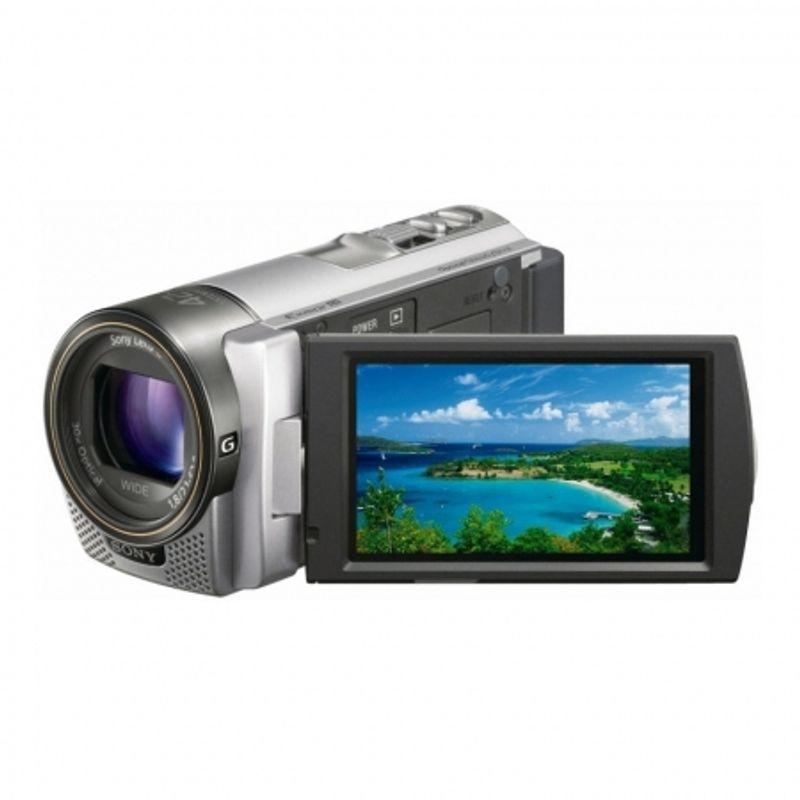 sony-hdr-cx130s-card-sd-8gb-camera-video-full-hd-obiectiv-g-zoom-30x-argintie-19032-1