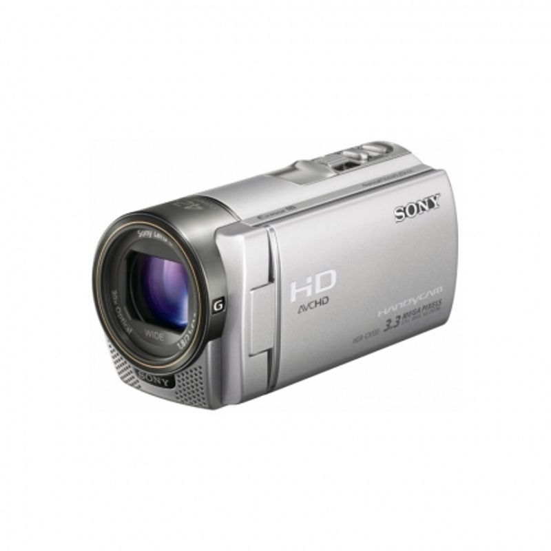 sony-hdr-cx130s-card-sd-8gb-camera-video-full-hd-obiectiv-g-zoom-30x-argintie-19032-2