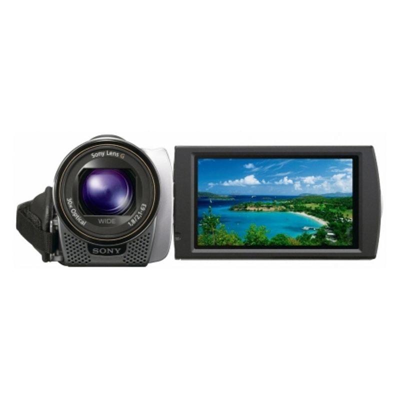 sony-hdr-cx130s-card-sd-8gb-camera-video-full-hd-obiectiv-g-zoom-30x-argintie-19032-3