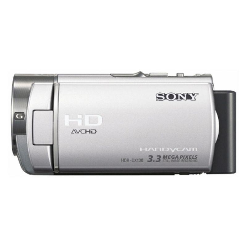 sony-hdr-cx130s-card-sd-8gb-camera-video-full-hd-obiectiv-g-zoom-30x-argintie-19032-4