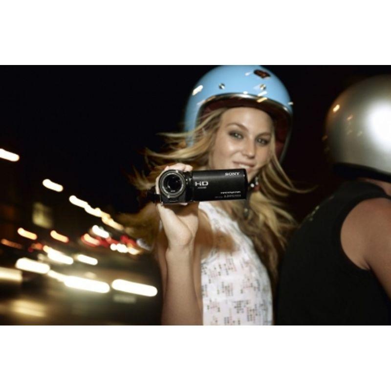 sony-hdr-cx130s-card-sd-8gb-camera-video-full-hd-obiectiv-g-zoom-30x-argintie-19032-6