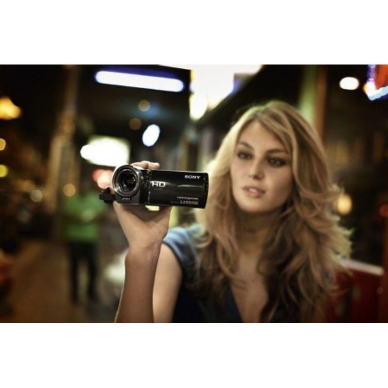 sony-hdr-cx130s-card-sd-8gb-camera-video-full-hd-obiectiv-g-zoom-30x-argintie-19032-7