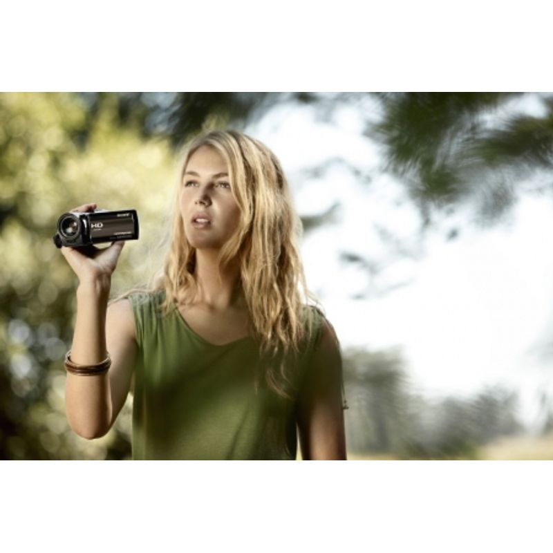 sony-hdr-cx130s-card-sd-8gb-camera-video-full-hd-obiectiv-g-zoom-30x-argintie-19032-8