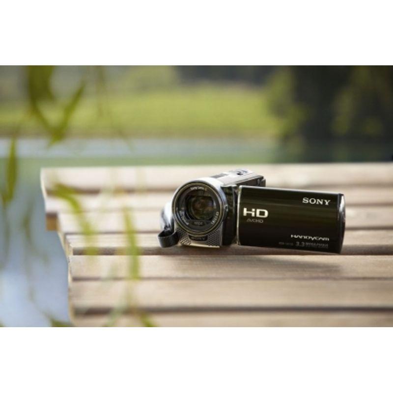 sony-hdr-cx130s-card-sd-8gb-camera-video-full-hd-obiectiv-g-zoom-30x-argintie-19032-9