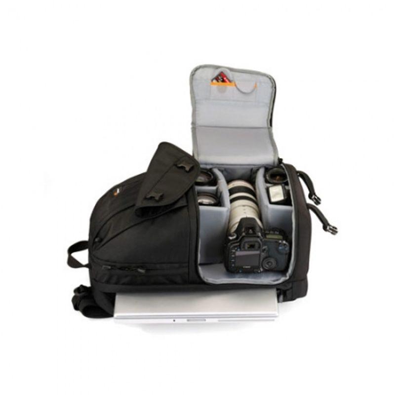 lowepro-fastpack-350-artic-blue-8651-1