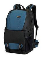 lowepro-fastpack-350-artic-blue-8651