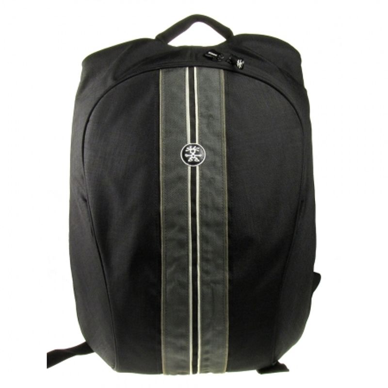 crumpler-messenger-boy-full-backpack-black-grey-mbfbp-001-8699