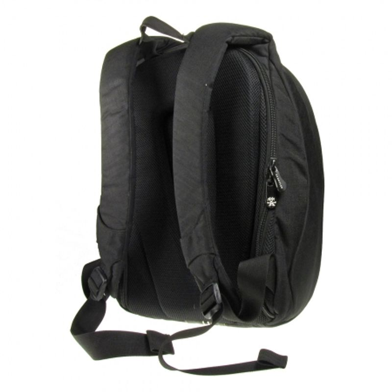crumpler-messenger-boy-full-backpack-black-grey-mbfbp-001-8699-1