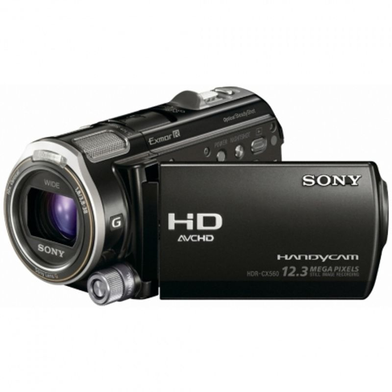 sony-hdr-cx560-camera-video-full-hd-64gb-12-1mpx-zoom-12x-19035