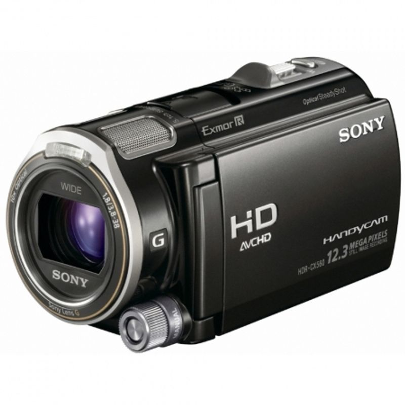 sony-hdr-cx560-camera-video-full-hd-64gb-12-1mpx-zoom-12x-19035-1