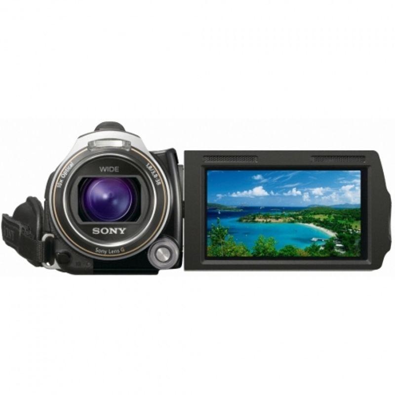 sony-hdr-cx560-camera-video-full-hd-64gb-12-1mpx-zoom-12x-19035-2