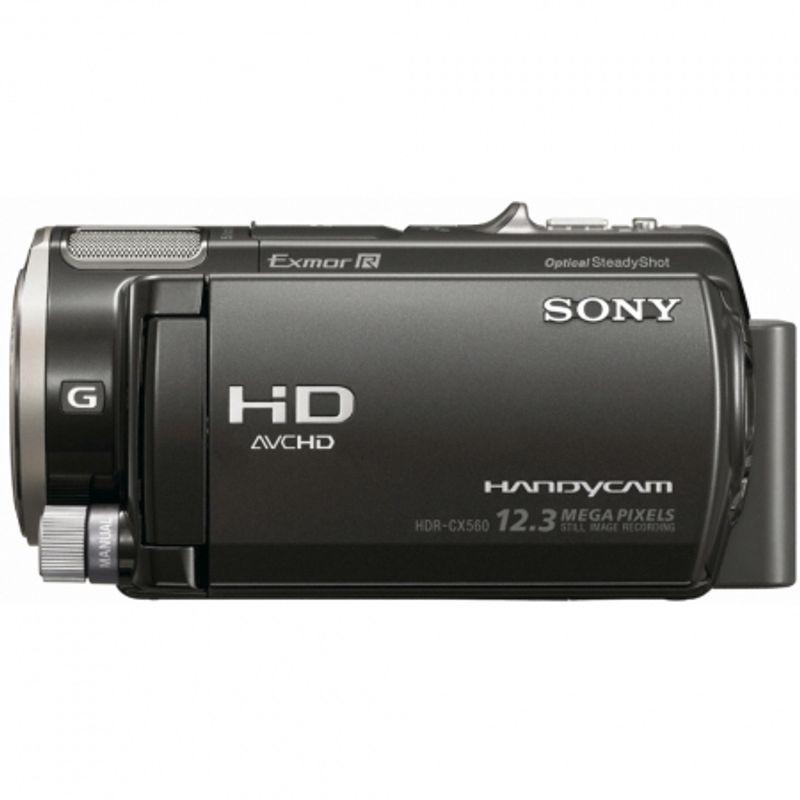 sony-hdr-cx560-camera-video-full-hd-64gb-12-1mpx-zoom-12x-19035-3