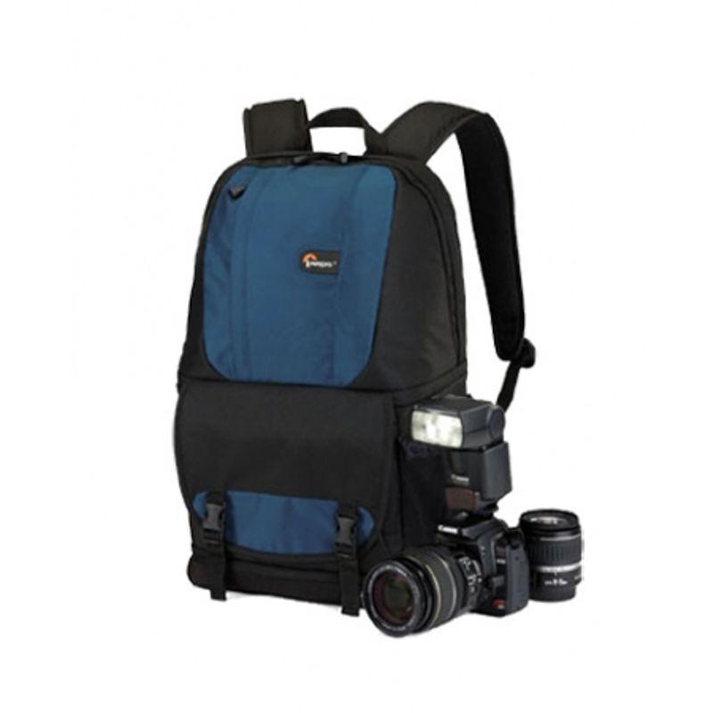 lowepro-fastpack-200-arctic-blue-9053-1