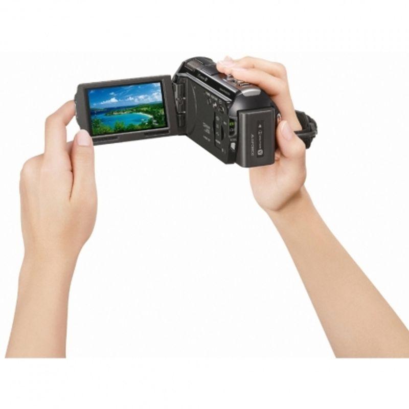 sony-hdr-cx560-camera-video-full-hd-64gb-12-1mpx-zoom-12x-19035-4