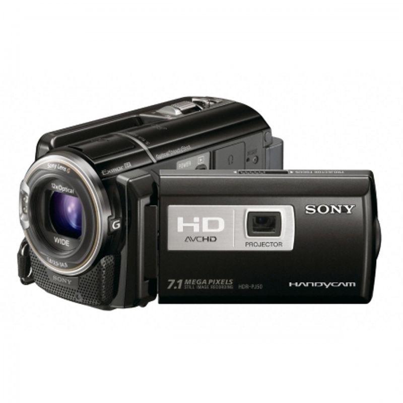sony-hdr-pj50-camera-video-sony-fullhd-hdd-220gb-zoom-12x-proiector-incorporat-19042