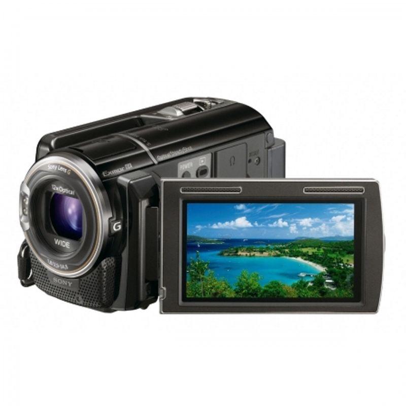 sony-hdr-pj50-camera-video-sony-fullhd-hdd-220gb-zoom-12x-proiector-incorporat-19042-1