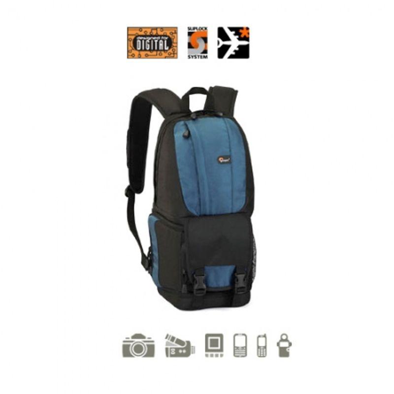 lowepro-fastpack-100-arctic-blue-10689