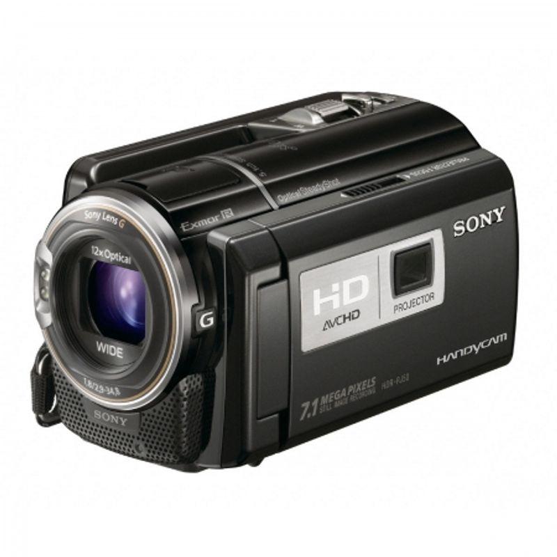 sony-hdr-pj50-camera-video-sony-fullhd-hdd-220gb-zoom-12x-proiector-incorporat-19042-2