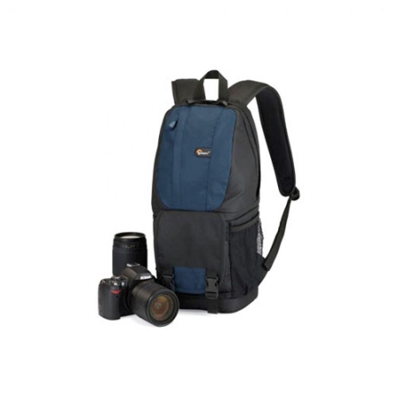 lowepro-fastpack-100-arctic-blue-10689-1