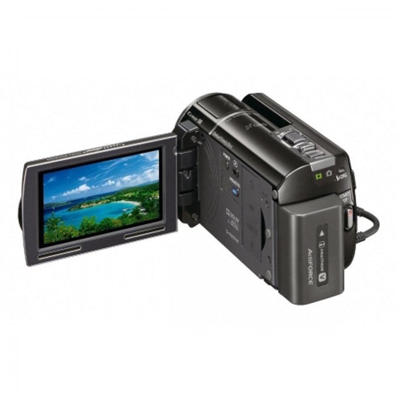 sony-hdr-pj50-camera-video-sony-fullhd-hdd-220gb-zoom-12x-proiector-incorporat-19042-3