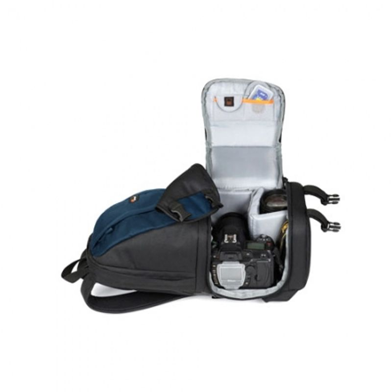 lowepro-fastpack-100-arctic-blue-10689-2