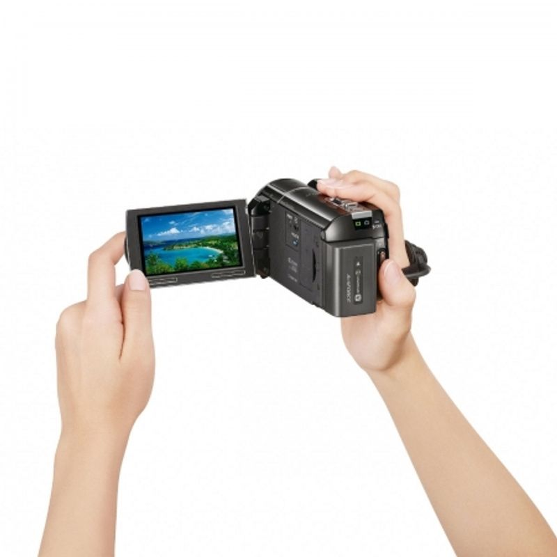 sony-hdr-pj50-camera-video-sony-fullhd-hdd-220gb-zoom-12x-proiector-incorporat-19042-4