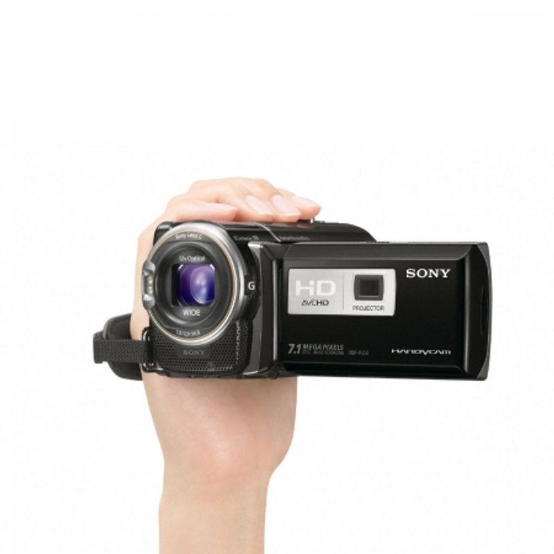 sony-hdr-pj50-camera-video-sony-fullhd-hdd-220gb-zoom-12x-proiector-incorporat-19042-5