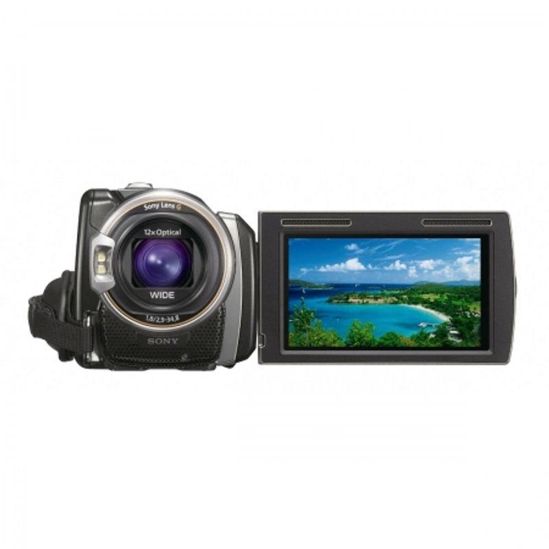 sony-hdr-pj50-camera-video-sony-fullhd-hdd-220gb-zoom-12x-proiector-incorporat-19042-6