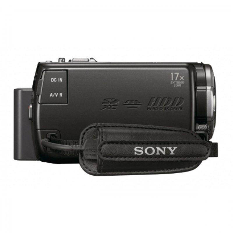 sony-hdr-pj50-camera-video-sony-fullhd-hdd-220gb-zoom-12x-proiector-incorporat-19042-7