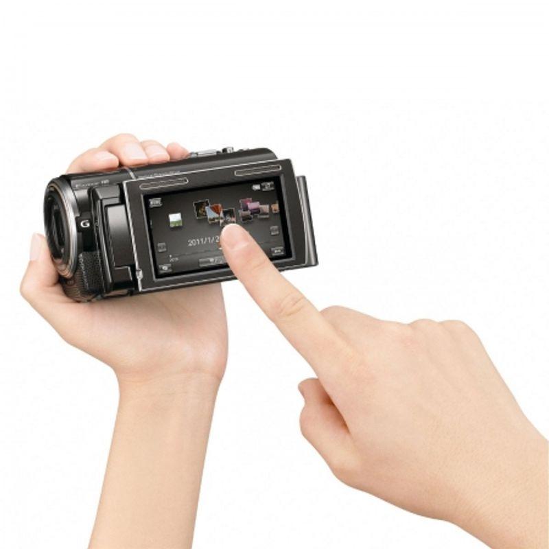 sony-hdr-pj50-camera-video-sony-fullhd-hdd-220gb-zoom-12x-proiector-incorporat-19042-8