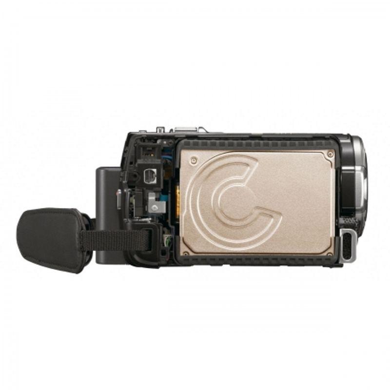sony-hdr-pj50-camera-video-sony-fullhd-hdd-220gb-zoom-12x-proiector-incorporat-19042-9