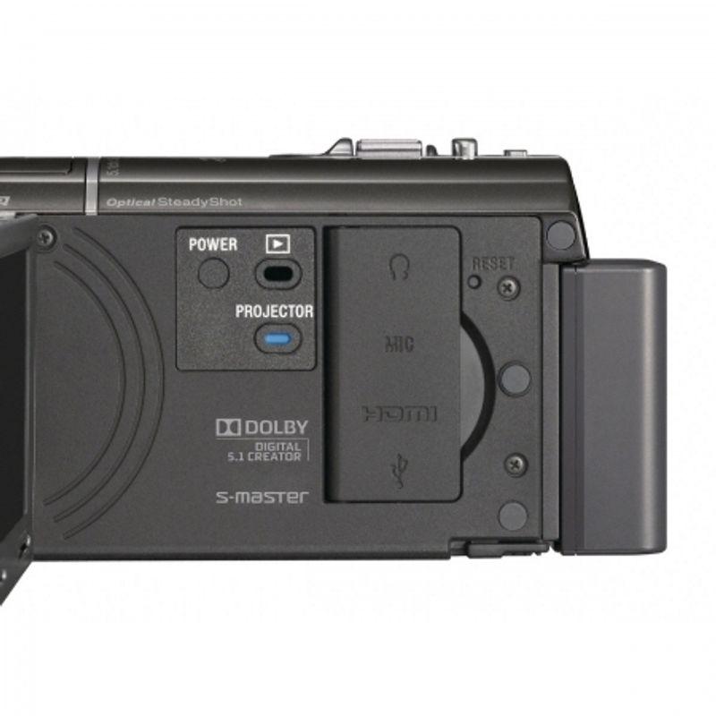 sony-hdr-pj50-camera-video-sony-fullhd-hdd-220gb-zoom-12x-proiector-incorporat-19042-11