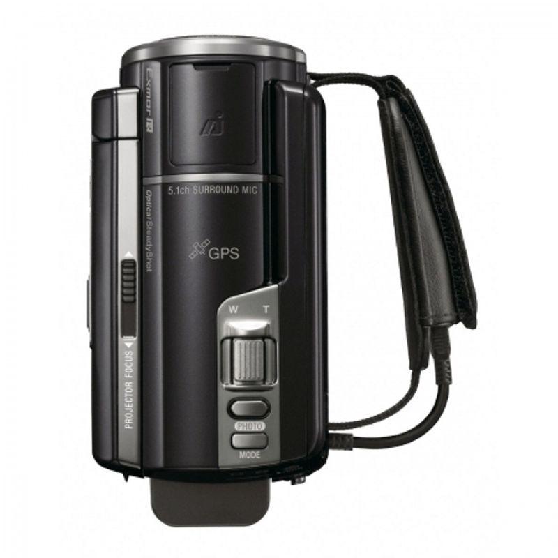 sony-hdr-pj50-camera-video-sony-fullhd-hdd-220gb-zoom-12x-proiector-incorporat-19042-13