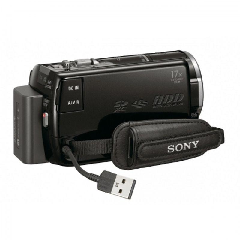sony-hdr-pj50-camera-video-sony-fullhd-hdd-220gb-zoom-12x-proiector-incorporat-19042-14