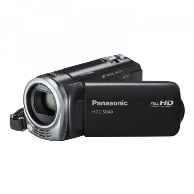 panasonic-hdc-sd40-camera-video-fullhd-hdc-sd40ep-k-19146-1