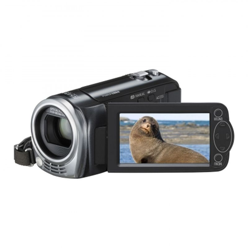 panasonic-hdc-sd40-camera-video-fullhd-hdc-sd40ep-k-19146-2