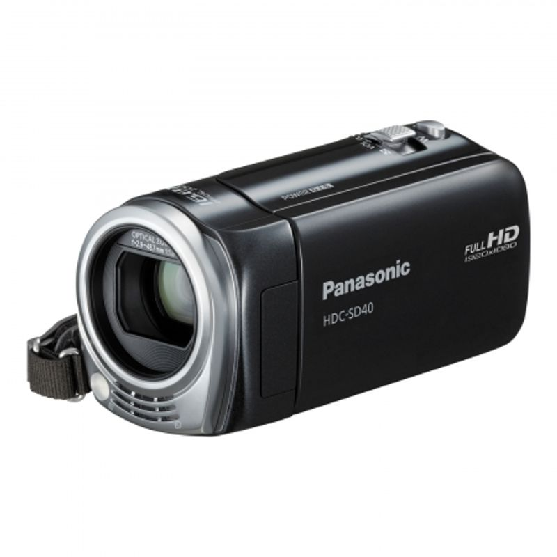 panasonic-hdc-sd40-camera-video-fullhd-hdc-sd40ep-k-19146-3