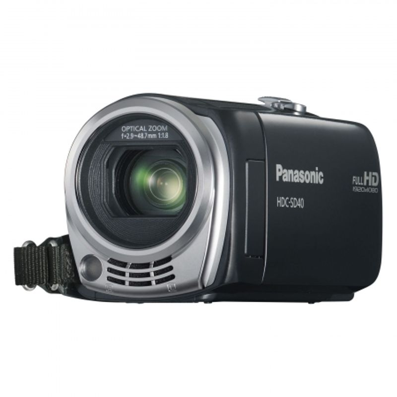 panasonic-hdc-sd40-camera-video-fullhd-hdc-sd40ep-k-19146-4