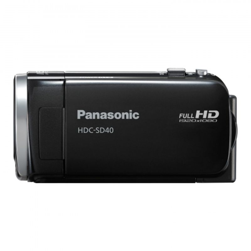 panasonic-hdc-sd40-camera-video-fullhd-hdc-sd40ep-k-19146-5