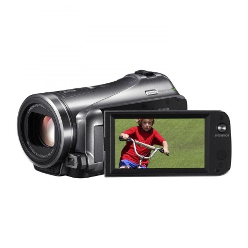 canon-legria-hf-m406-camera-video-full-hd-zoom-optic-10x-slot-dublu-card-19185-1