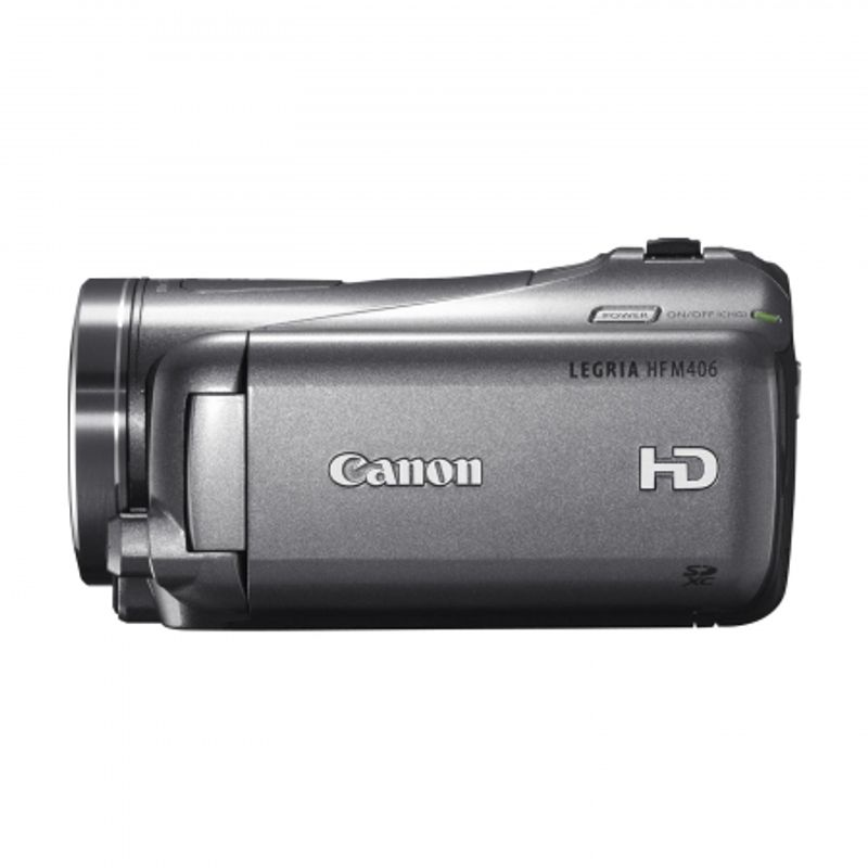 canon-legria-hf-m406-camera-video-full-hd-zoom-optic-10x-slot-dublu-card-19185-2